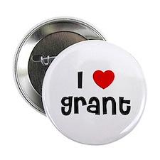 I * Grant Button