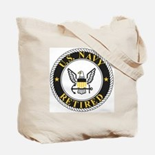 Retired ITC<br> Tote Bag 1