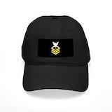 Cpo Black Hat