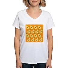 coaster-pear Shirt