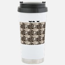 gpu_monkey Travel Mug