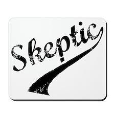 skeptic Mousepad