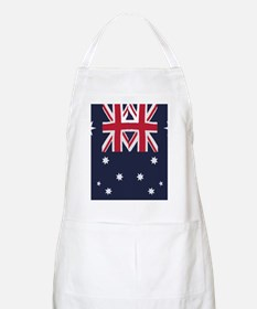 flagthongs Apron
