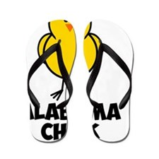 ho475 Flip Flops