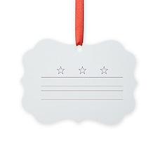 dc8p Ornament