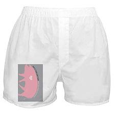 jonathan keychain Boxer Shorts