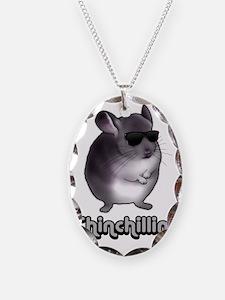 chinchillas Necklace