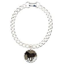 PUZZLE-BAYOU Bracelet