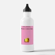 NICE2_CARD_7_5_FINAL Water Bottle