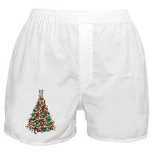 treewangel Boxer Shorts
