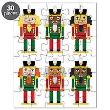 nutcracker-set-small-block Puzzle