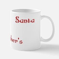 christmas 44 Mug