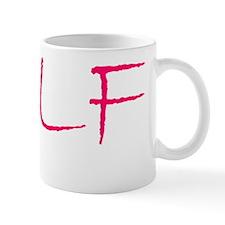 Milf2 Small Mug