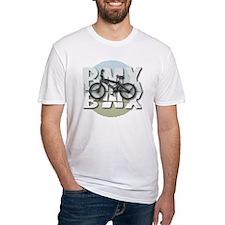 BMX GRAPHITE CIRCLE Shirt
