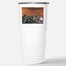 PIA03610 Travel Mug