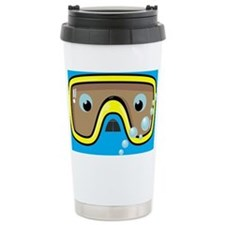 goggle_mpad_blue_N Travel Mug