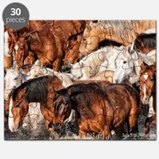 5x7_card_horses_creek_  Puzzle