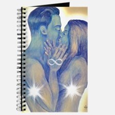 TwinFlames-bluesouls Journal