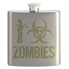 i-bio-zombies-T Flask