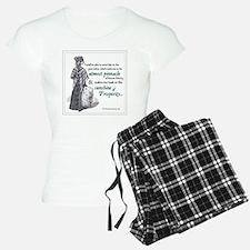 January2012 copy pajamas
