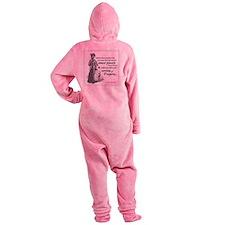 January2012 copy Footed Pajamas