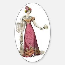 full_dress_1823 Decal