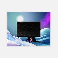 square3 Picture Frame