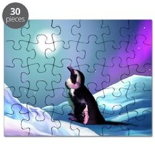 square3 Puzzle