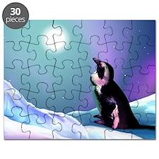 12x20 Puzzle