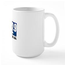 wbos white copy Mug