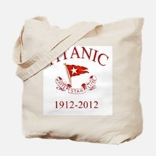 ShoulderBag Tote Bag