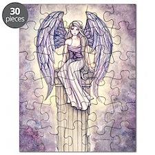 angels perch gcu Puzzle