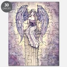 angels perch gcu Puzzle