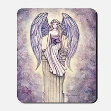 angels perch gcu Mousepad