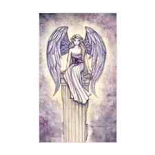 angels perch gcu Decal