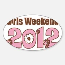 girls-2012-logo Decal