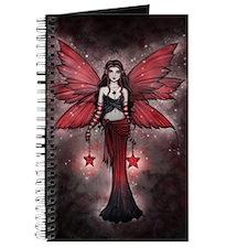 crimson star digital cp Journal
