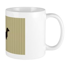 doxiebag3 Mug