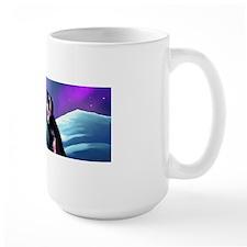 wideprint Mug