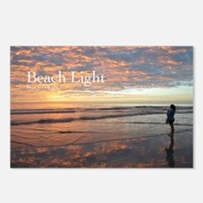 hiltonhead-calendar-cover Postcards (Package of 8)