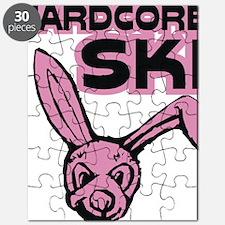 Online Xxx Hardcore Jigsaw Puzzles 88