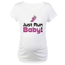 just run Shirt