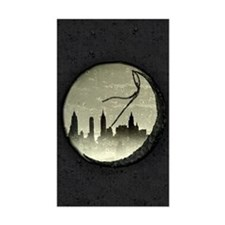 ipad2_foliocover_Moon Over Man Decal