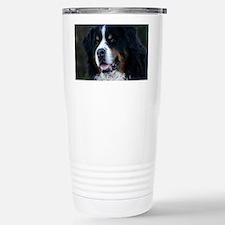 wc_jan Travel Mug