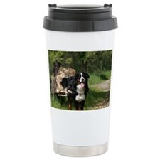 wc_jun Travel Mug
