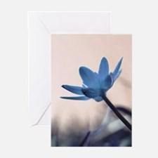 AltColors04 Greeting Cards (Pk of 10)