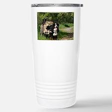 wc_front Travel Mug