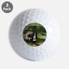 wc_front Golf Ball