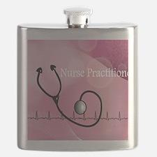rn np 3 Flask