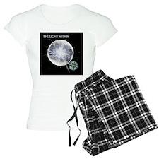 Gemmas Beed Chest copy Pajamas